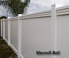 Maxwell_Rail_s_b