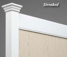 Streaked_s_b