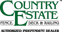 country-estate-dealer