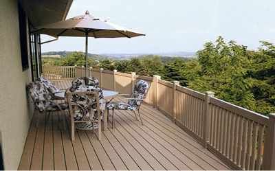 country-estate-decking