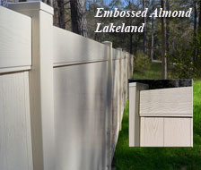 embossed_almond_lakeland